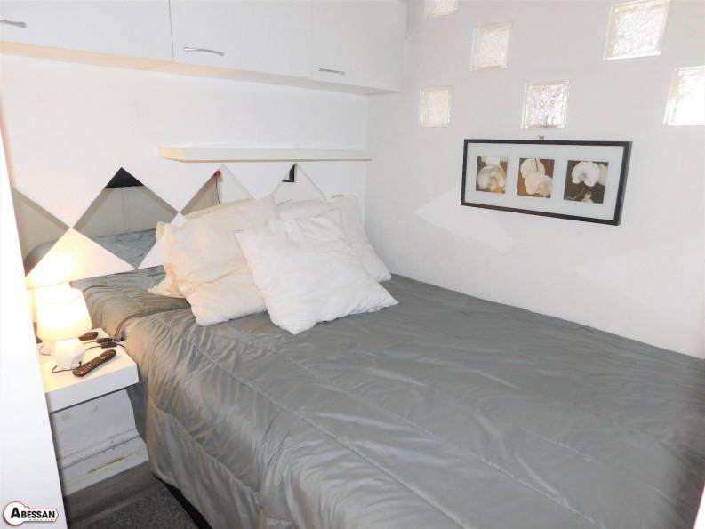 A vendre Le Cap D'agde 34070115040 Abessan immobilier