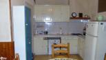 A vendre Sete 34070115058 Abessan immobilier