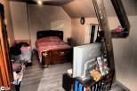 A vendre Fougerolles 34070115059 Abessan immobilier