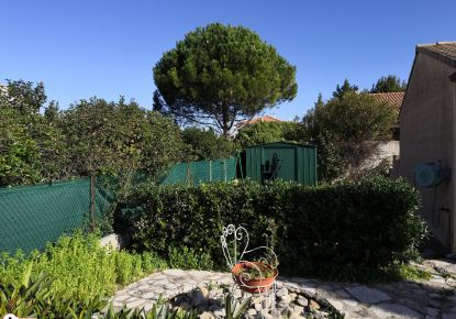A vendre Frontignan 34070115138 Abessan immobilier