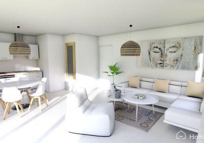 A vendre Meze 34070115216 Abessan immobilier