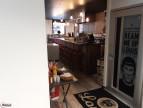 A vendre  Lille | Réf 34070115242 - Abessan immobilier