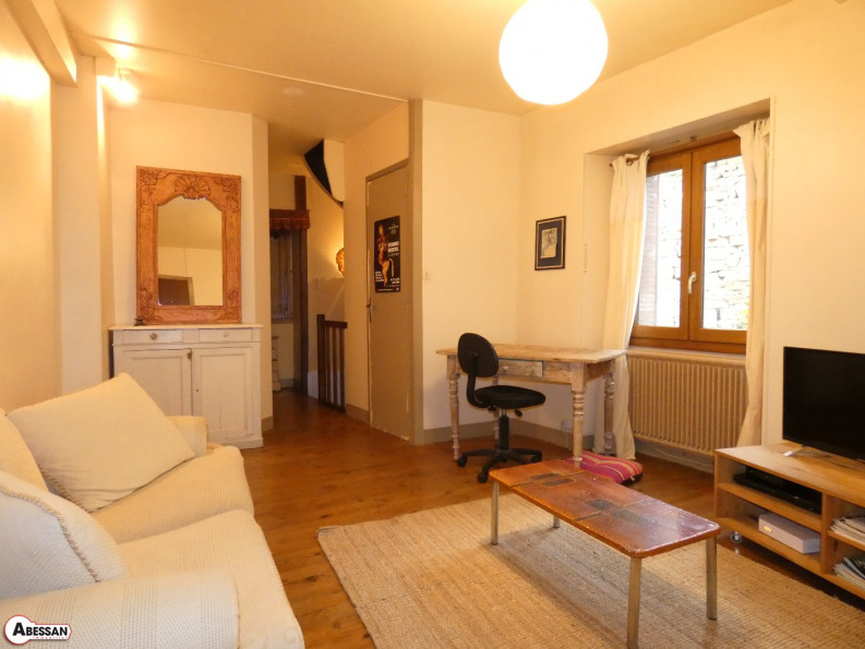 A vendre Cordes-sur-ciel 34070115278 Abessan immobilier