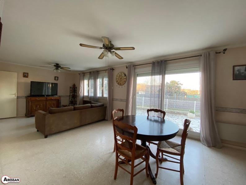 A vendre Vezenobres 34070115280 Abessan immobilier