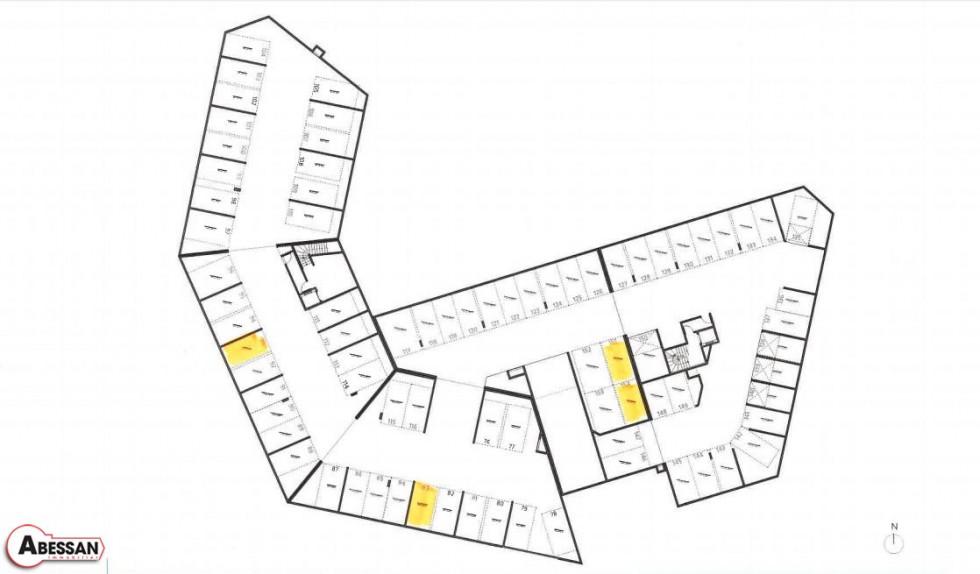 A vendre  Balaruc Les Bains   Réf 34070115289 - Abessan immobilier