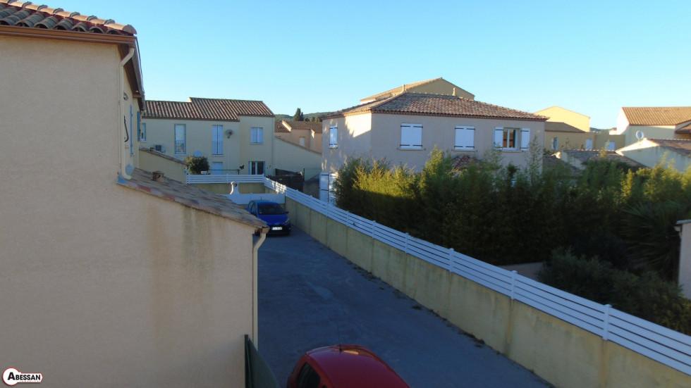 A vendre Frontignan 34070115296 Abessan immobilier