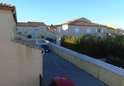 A vendre Frontignan 34070115296 Abessan immobilier