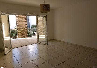 A vendre Montpellier 34070115329 Abessan immobilier