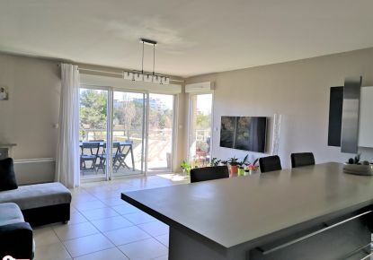 A vendre Montpellier 34070115331 Abessan immobilier