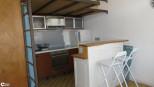 A vendre Sete 34070115412 Abessan immobilier