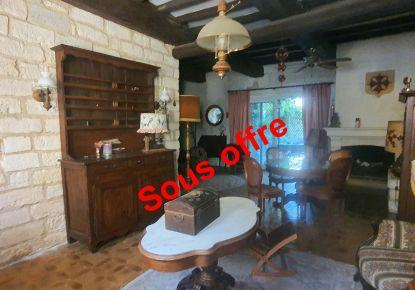A vendre Maison Montpellier | Réf 34070115413 - Abessan immobilier