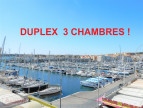A vendre  Le Cap D'agde | Réf 34070115429 - Abessan immobilier