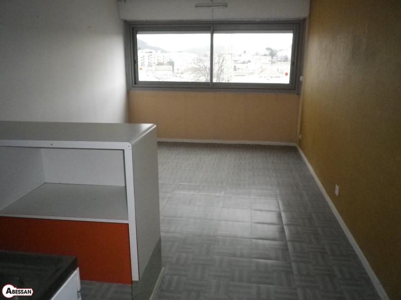 A vendre Ales 34070115432 Abessan immobilier