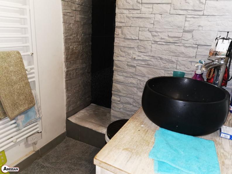 A vendre  Montpellier | Réf 34070115445 - Abessan immobilier