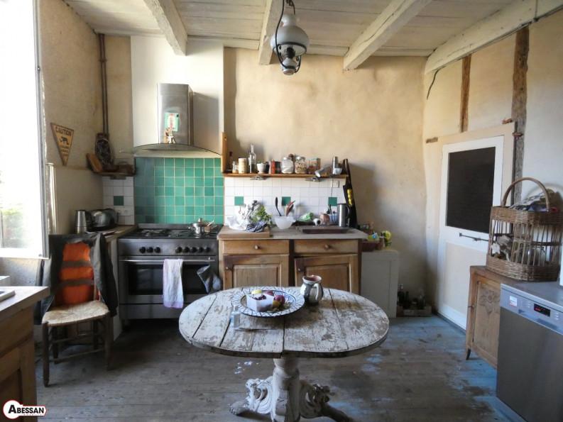 A vendre  Cordes-sur-ciel | Réf 34070115521 - Abessan immobilier
