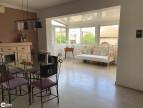 A vendre Frontignan 34070115522 Abessan immobilier