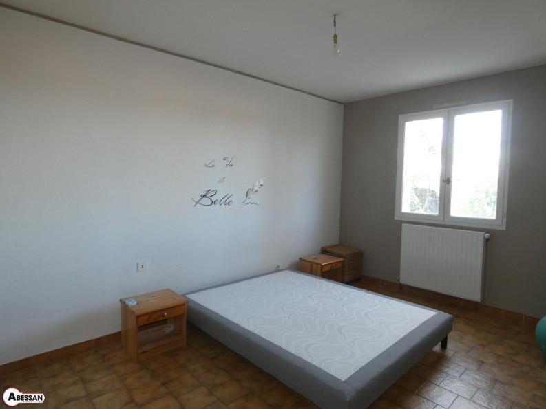 A vendre Ales 34070115523 Abessan immobilier