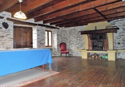 A vendre Viane 34070115525 Abessan immobilier