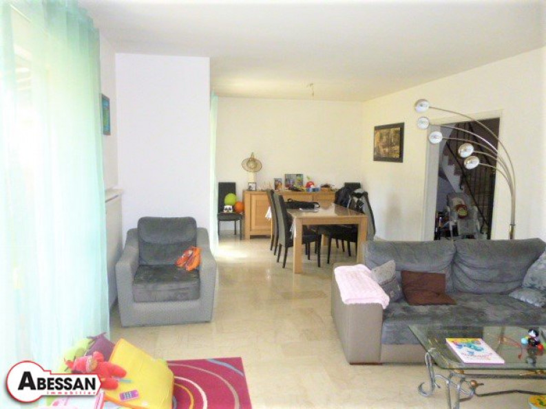 A vendre Albi 34070115582 Abessan immobilier