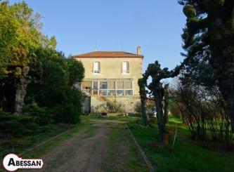 A vendre Ainay Le Chateau 34070115634 Portail immo