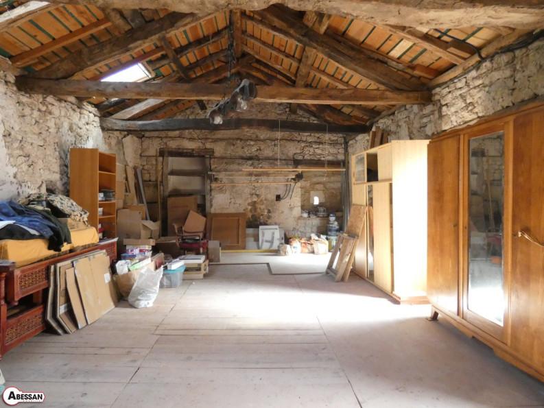 A vendre Cordes-sur-ciel 34070115636 Abessan immobilier