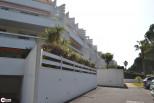 A vendre La Grande Motte 34070115658 Abessan immobilier