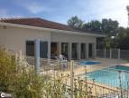 A vendre  Barbotan Les Thermes | Réf 34070115669 - Abessan immobilier