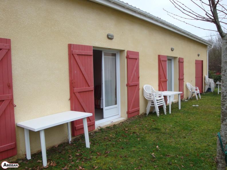 A vendre Barbotan Les Thermes 34070115670 Abessan immobilier