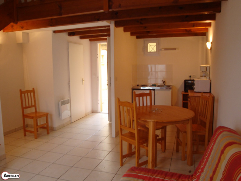A vendre Barbotan Les Thermes 34070115682 Abessan immobilier