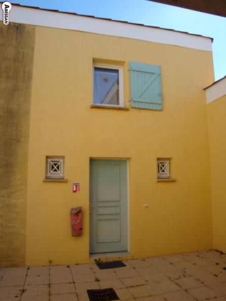 A vendre  Barbotan Les Thermes | Réf 34070115686 - Abessan immobilier