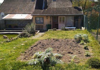 A vendre Le Donjon 34070115712 Abessan immobilier