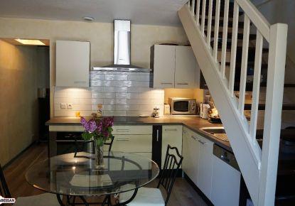 A vendre Appartement La Bridoire | Réf 34070115741 - Abessan immobilier