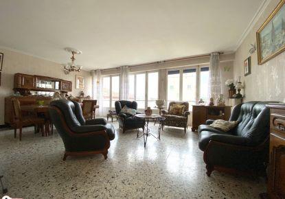 A vendre Ales 34070115890 Abessan immobilier