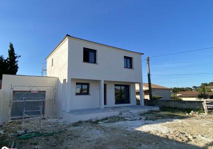 A vendre Ales 34070115936 Abessan immobilier