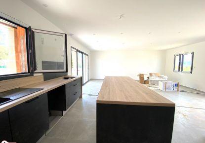 A vendre Ales 34070115937 Abessan immobilier
