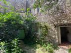 A vendre  La Calmette | Réf 34070115963 - Abessan immobilier
