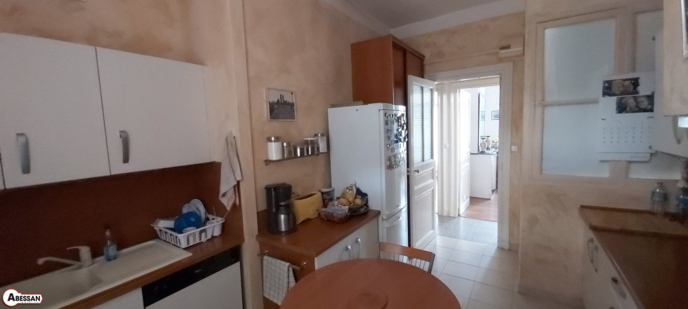 A vendre Montpellier 34070115985 Abessan immobilier
