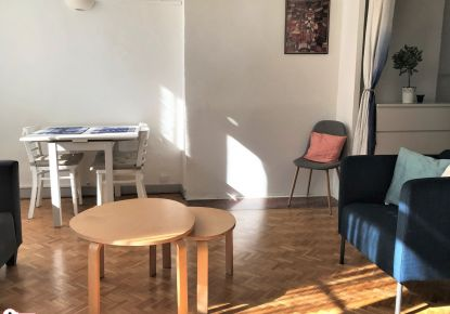 A vendre Montpellier 34070115987 Abessan immobilier