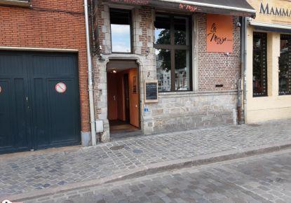 A vendre Restaurant Lille | Réf 34070115988 - Abessan immobilier