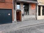 A vendre  Lille   Réf 34070115988 - Abessan immobilier