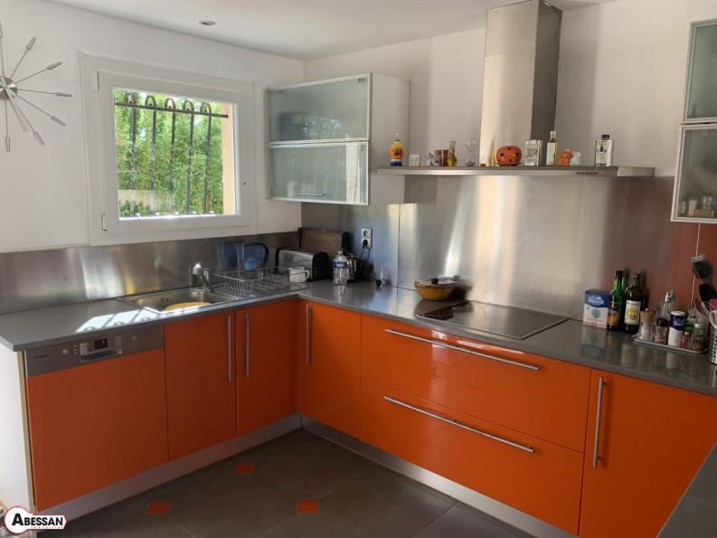 A vendre Lattes 34070116021 Abessan immobilier