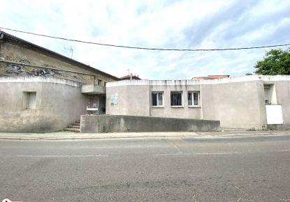 A vendre Ales 34070116025 Abessan immobilier
