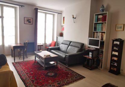 A vendre Appartement Montpellier | Réf 34070116027 - Abessan immobilier