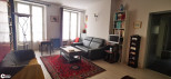 A vendre Montpellier 34070116027 Abessan immobilier