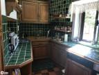 A vendre  Premian | Réf 34070116029 - Abessan immobilier
