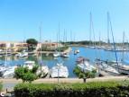 A vendre  Le Cap D'agde | Réf 34070116055 - Abessan immobilier