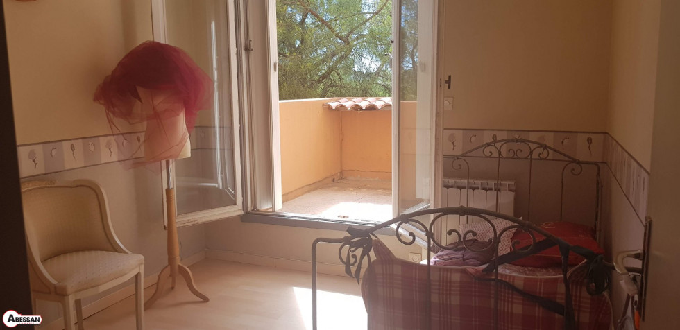 A vendre Montpellier 34070116080 Abessan immobilier