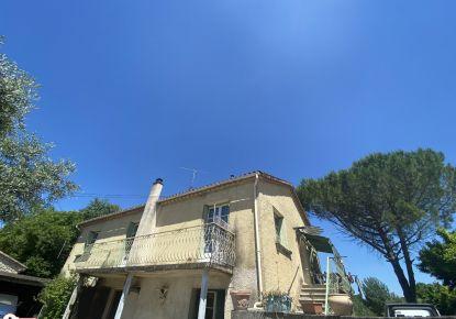 A vendre La Calmette 34070116096 Abessan immobilier