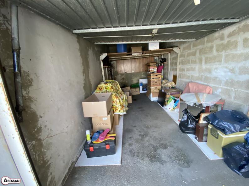 A vendre Sete 34070116115 Abessan immobilier