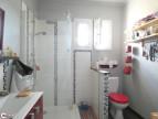 A vendre Ales 34070116116 Abessan immobilier
